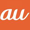 auブランドロゴ