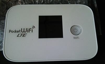縛りなしWi-Fi1