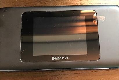 kasimo-wimax1